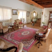 Villa Altea (MAVA1992-VI-3)
