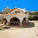 Villa Monnegre (MAVA1996-VI-2)