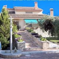 Villa Mutxamel (MAVA2019-VI-5)