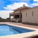 Villa San Vincente (MAVA2026-VI-4)