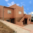 Villa Altea (MAVA2050-VI-4)