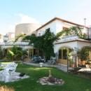 Villa Javea (MAVA2064-VI-11)