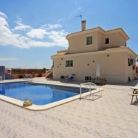 Villa Alicante (MAVA2111-VI-5)
