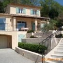 Very nice and complete villa with swimmingpool