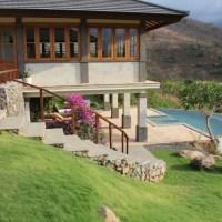 Villa Julielele Sumberkima Hill