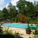 Guesthouse Tanen,  Holiday villa