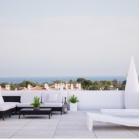 Spectacular villa for sale in La Zenia