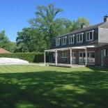 Villa Renee with Outdoor Pool (RENTED)