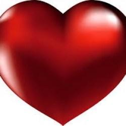 FREE LIFE LOVE READING  817-285-1640