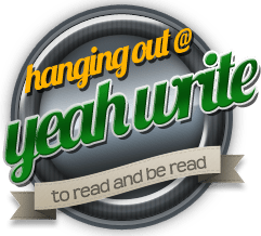 read to be read at yeahwrite.me