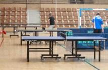 YeclaSport_TorneoTenisMesa_SanIsidro (50)