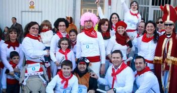 YeclaSport_SanSilvestre_Fondistas (29)