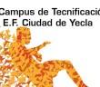 YeclaSport_Campus_Ciudad