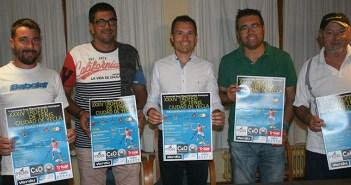 YeclaSport Torneo Nacional Tenis (3)