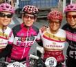 YeclaSport_Ciclismo_Fuentealamo