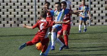 YeclaSport_CiudadYecla_Torneo (26)