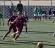 YeclaSport_Ciudad_Benjamin_Alevin_Cadete (24)