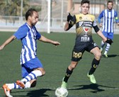 El tedio se apoderó del Municipal de La Unión (0-0)