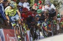 Foto: LaVuelta.com