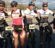 YeclaSport_Ciclismo_Purisima