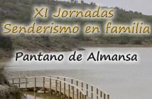 YeclaSport_Montanero_Almansa