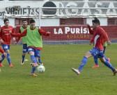 EN DIRECTO: Yeclano Deportivo – Lorca Deportiva