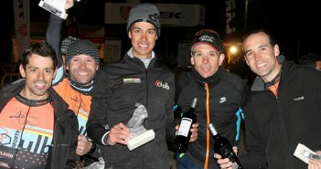 YeclaSport_Ciclismo_Ulbsports