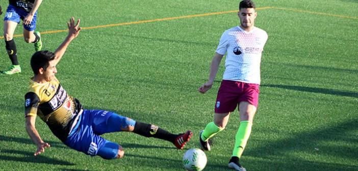 YeclaSport_EstudiantesMurcia_Yeclano