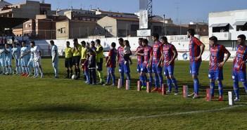 YeclaSport_Yeclano_ElPalmar (5)