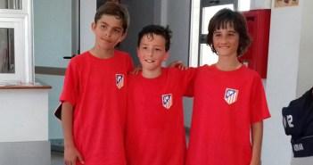 YeclaSport_FBYecla_Atletico