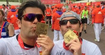 YeclaSport_MaratonLondres_Luis_Santiago2