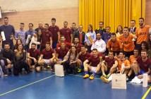 YeclaSport_SanIsidro_futbolSala