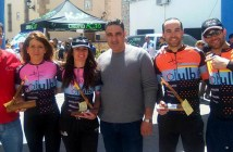 YeclaSport_Ulbsports_Cofrentes
