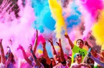 YeclaSport_Yecla_Colores_SanMarcos