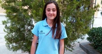 YeclaSport Paula Alonso (2)