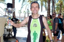 YeclaSport_Fondistas_Alicante