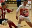 YeclaSport_Hispania_Juvenil (15)