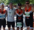 YeclaSport_Triatlon