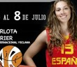 YeclaSport_Campus_Basket