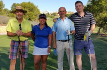 YeclaSport_Golf