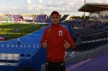 YeclaSport_IvanLopez_polonia