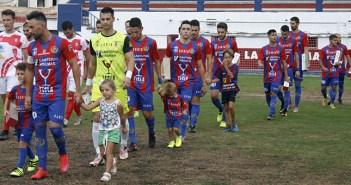 YeclaSport_Yeclano_muleño_18 (6)
