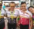 YeclaSport_Ciclismo_titan