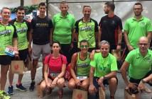 YeclaSport_Fondistas_Villena