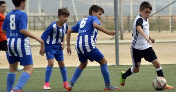 YeclaSport_TorneoAlevin_CiudadYecla (38)
