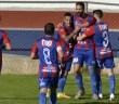 YeclaSport_Yeclano_Estudiantes (23)