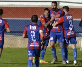 EN DIRECTO: Los Garres – Yeclano Deportivo