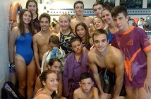 YeclaSport_Natacion_Lorca