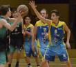 YeclaSport_JuniorBasket_Molina (8)