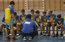 YeclaSport_Mini_RDY_Molina (4)